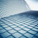 bidrag för solceller till villa